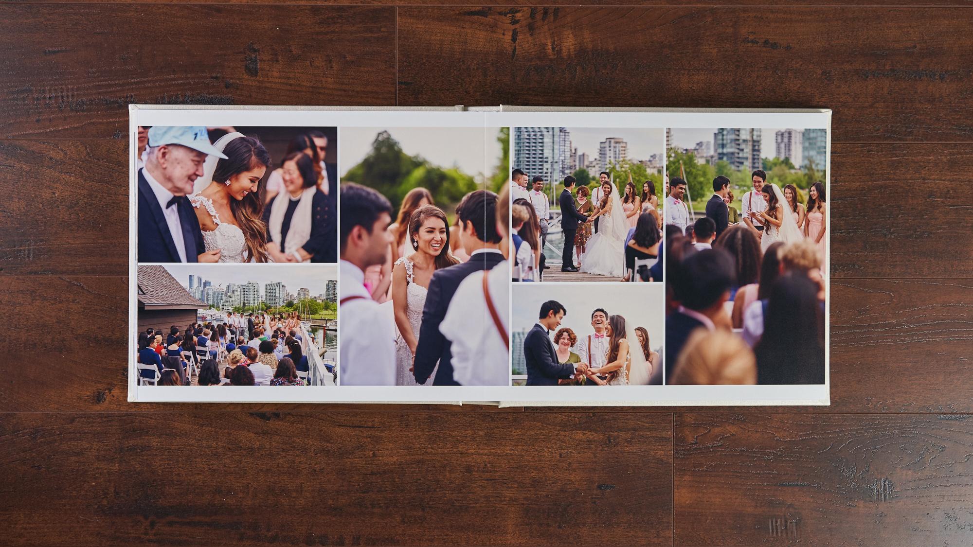 Anita & JC Wedding Album 0019.jpg