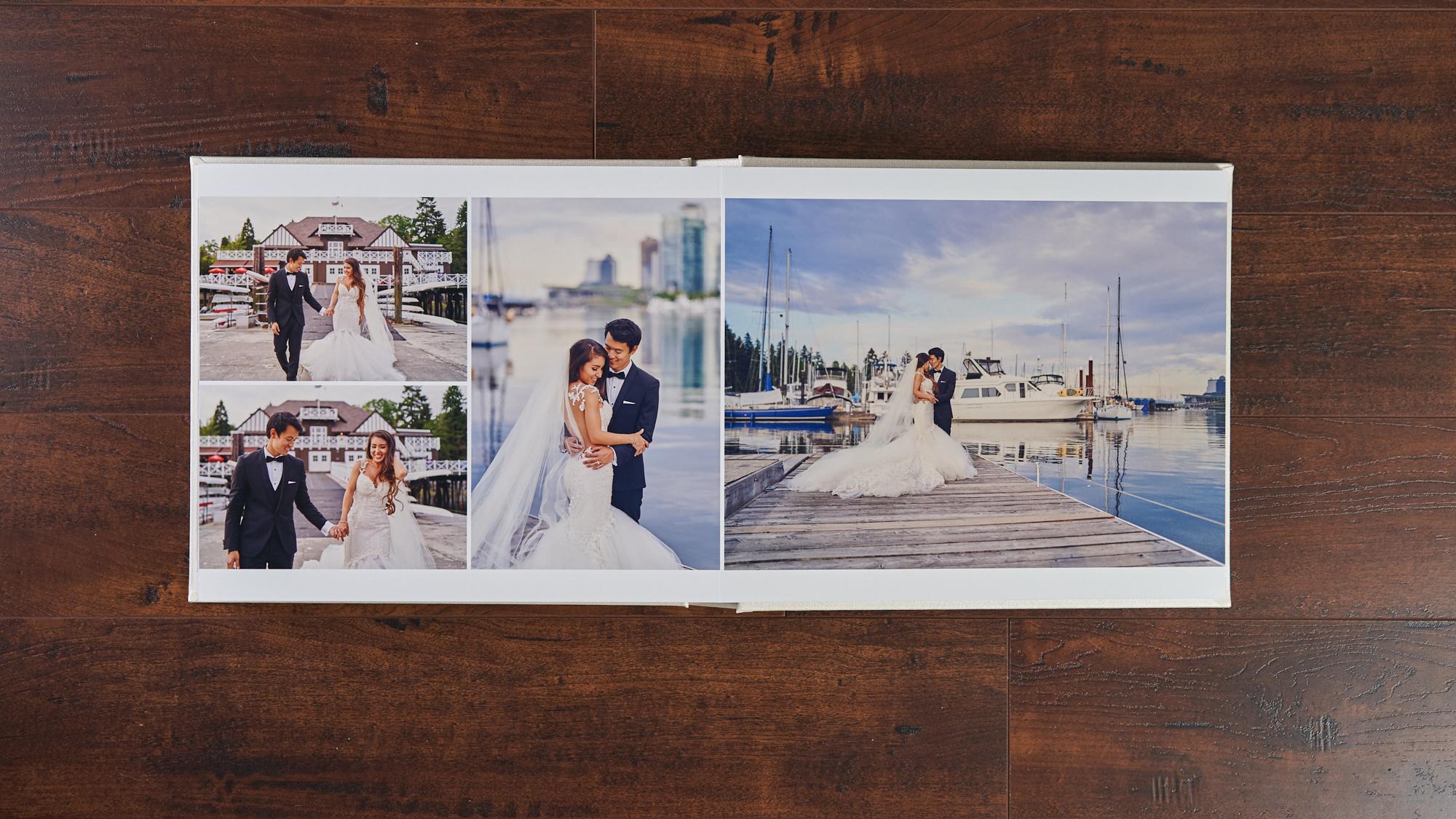 Anita & JC Wedding Album 0022.jpg