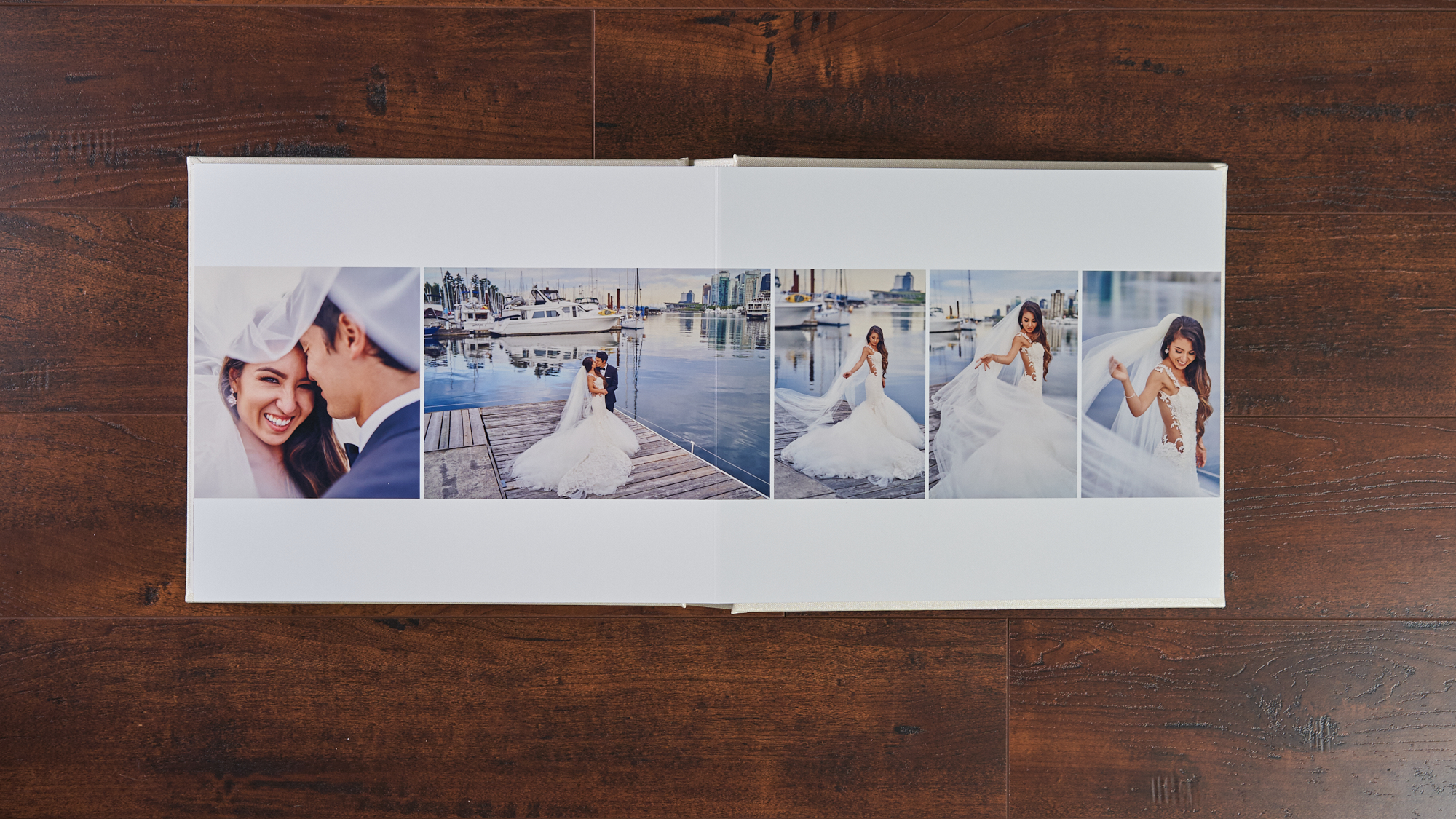 Anita & JC Wedding Album 0023.jpg