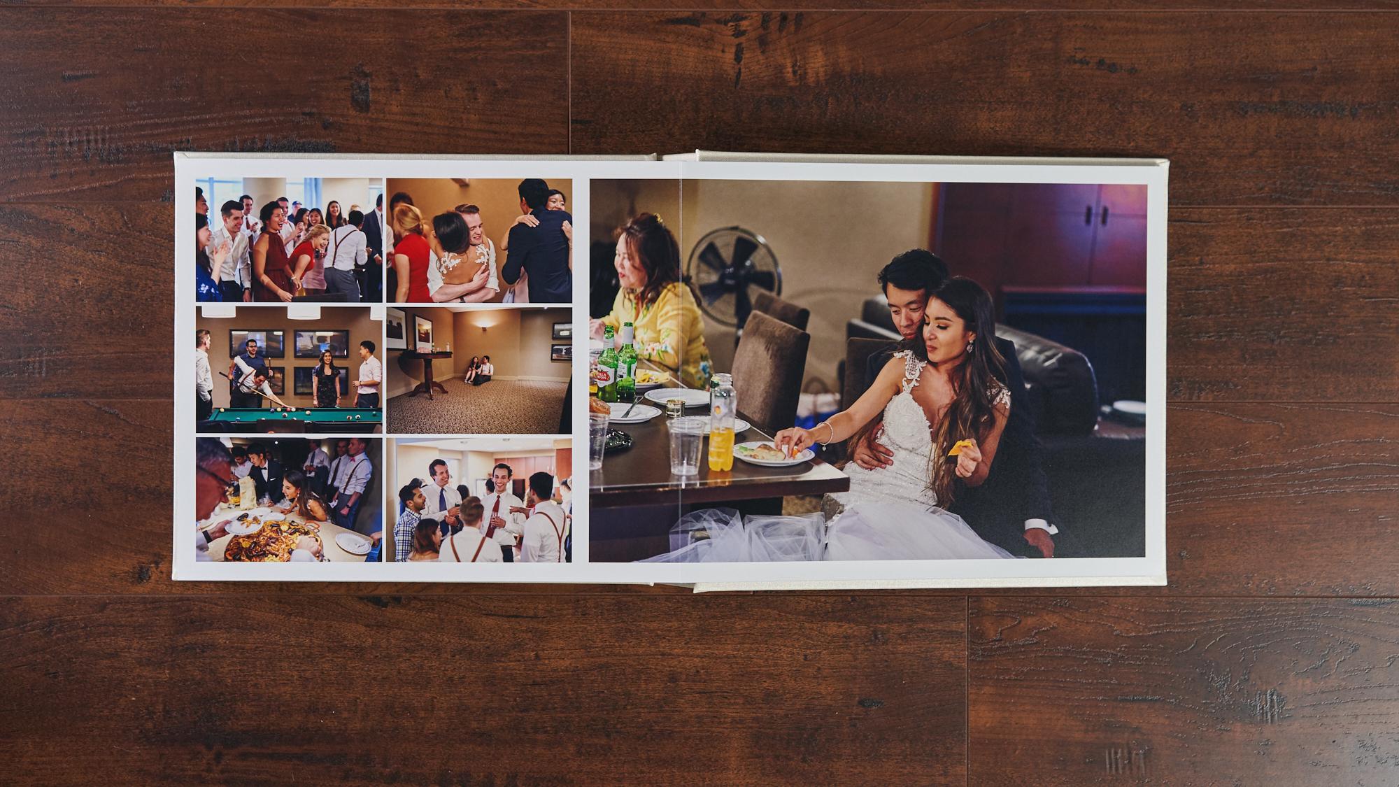 Anita & JC Wedding Album 0025.jpg