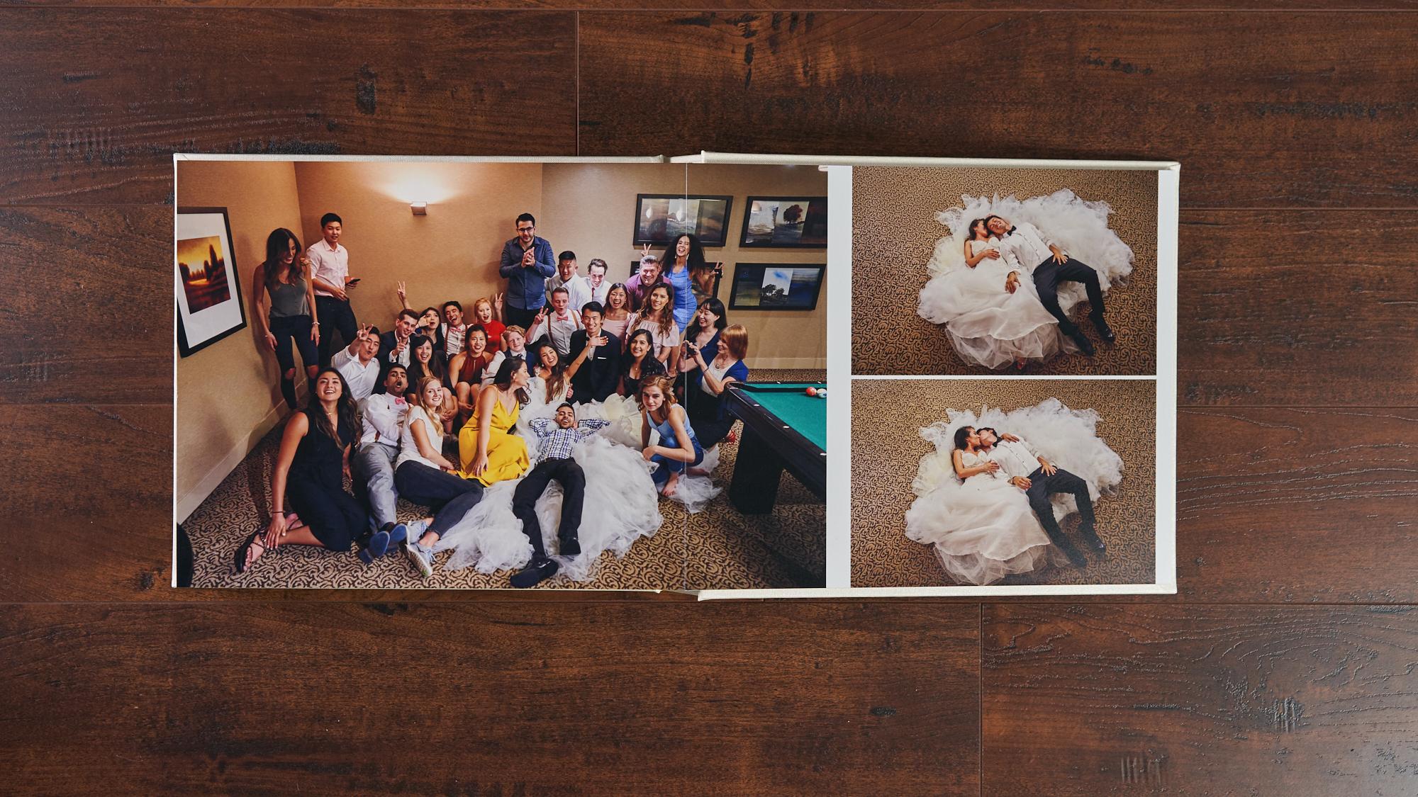 Anita & JC Wedding Album 0026.jpg