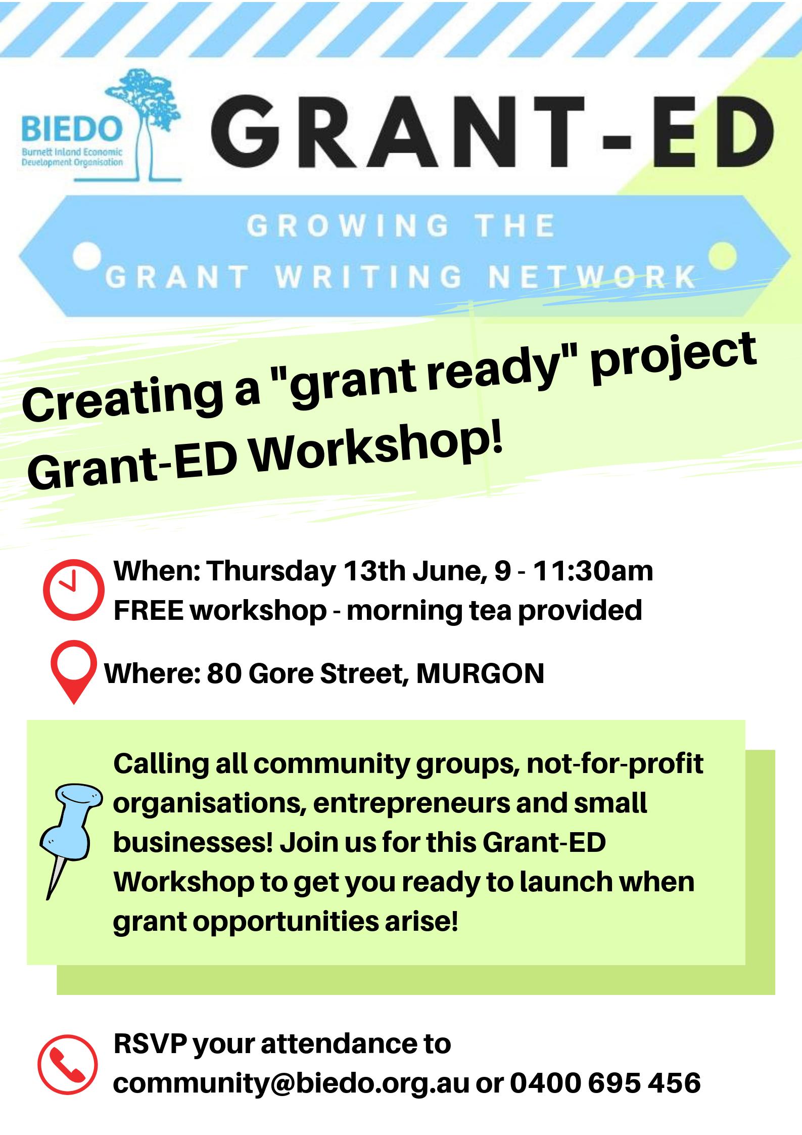 Grant-ED Workshop June .png