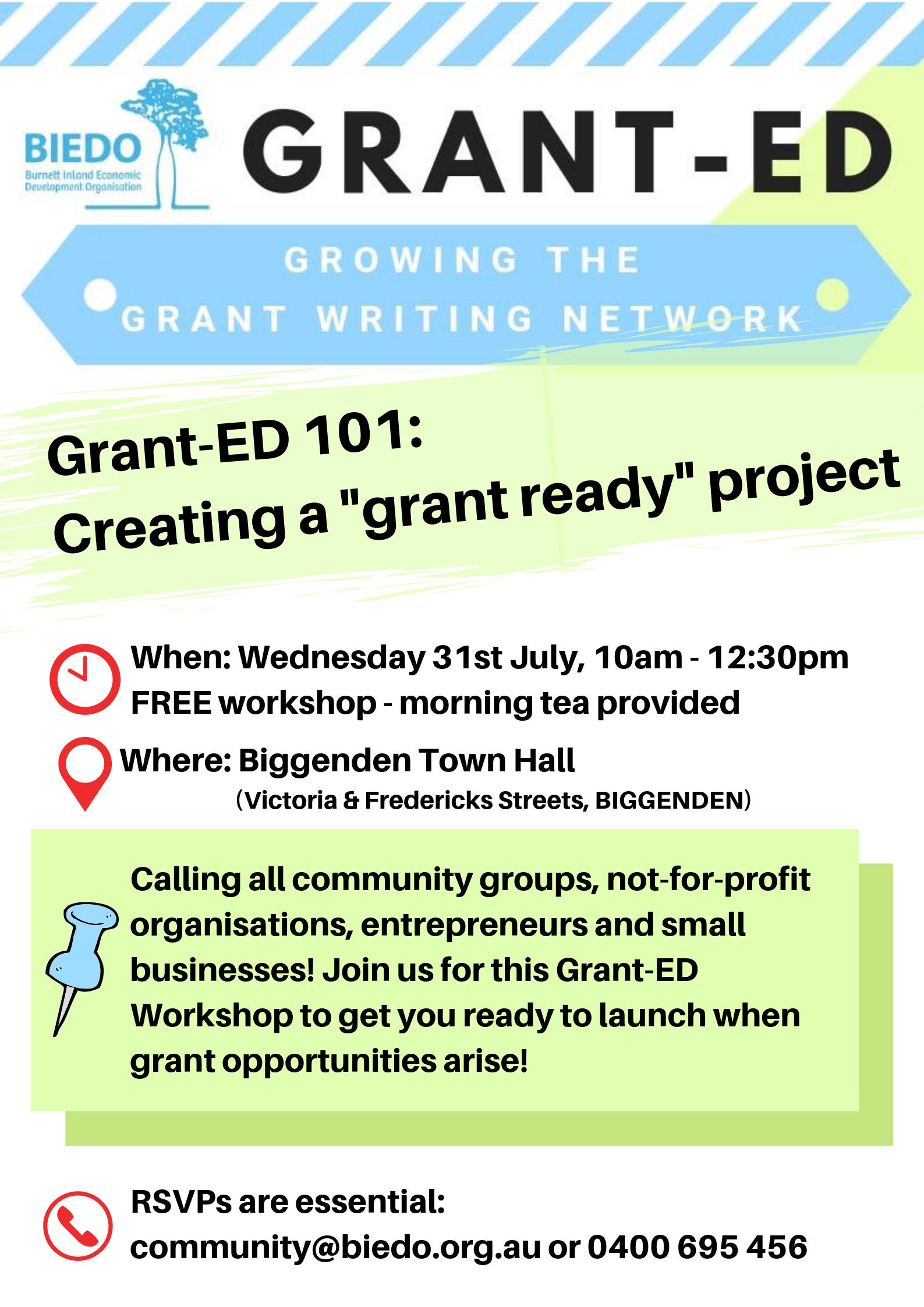Grant-ED Workshop BIGGENDEN.png