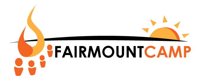 Fairmount Camp.jpg