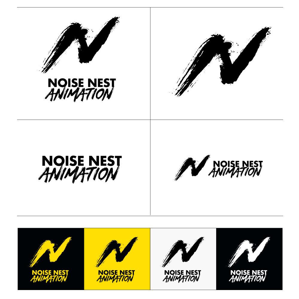 noise-nest-animation.jpg