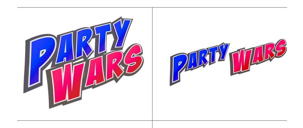 party-wars-logos.jpg