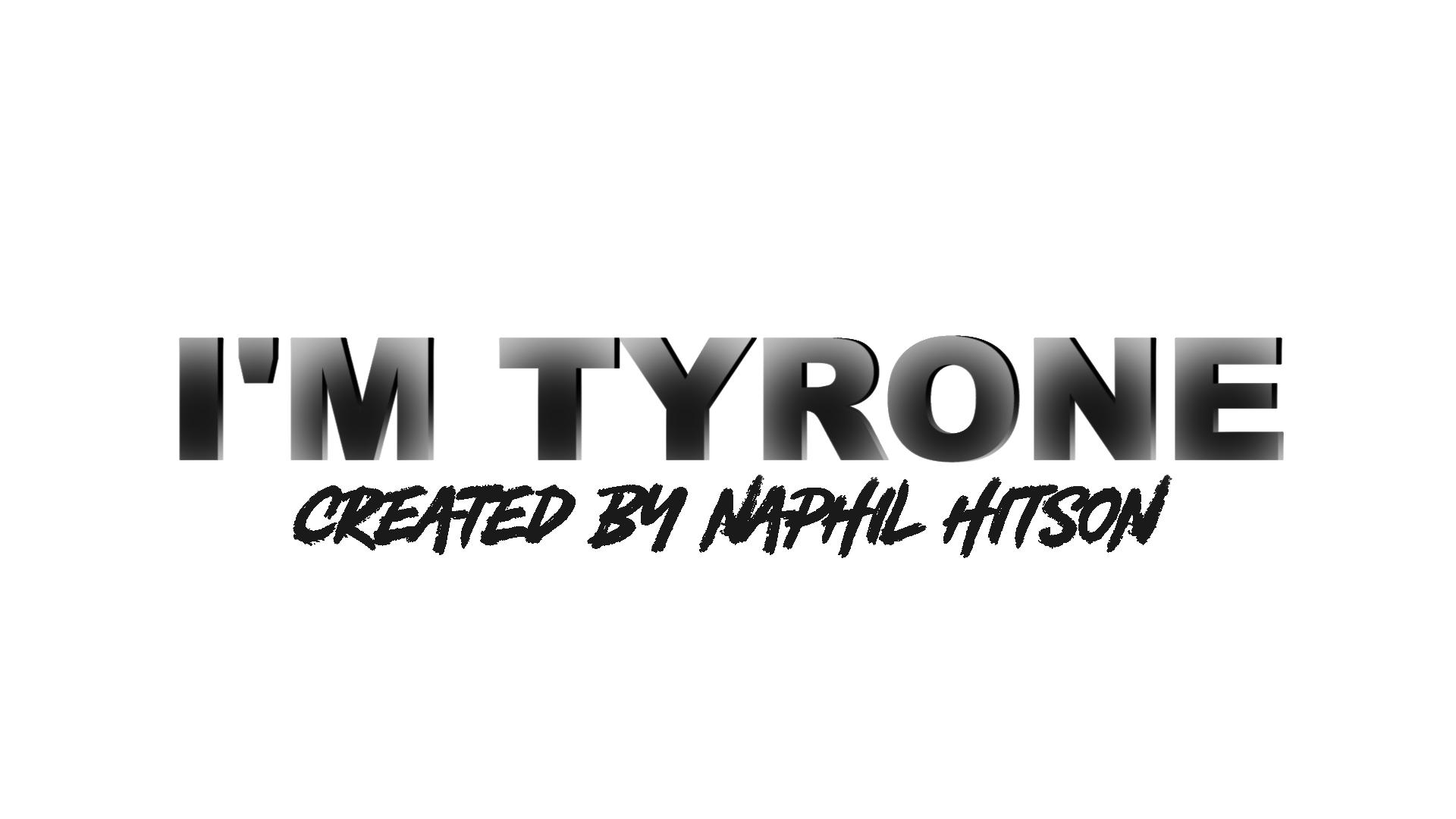 I'mTyrone-LogO-BLACK.png