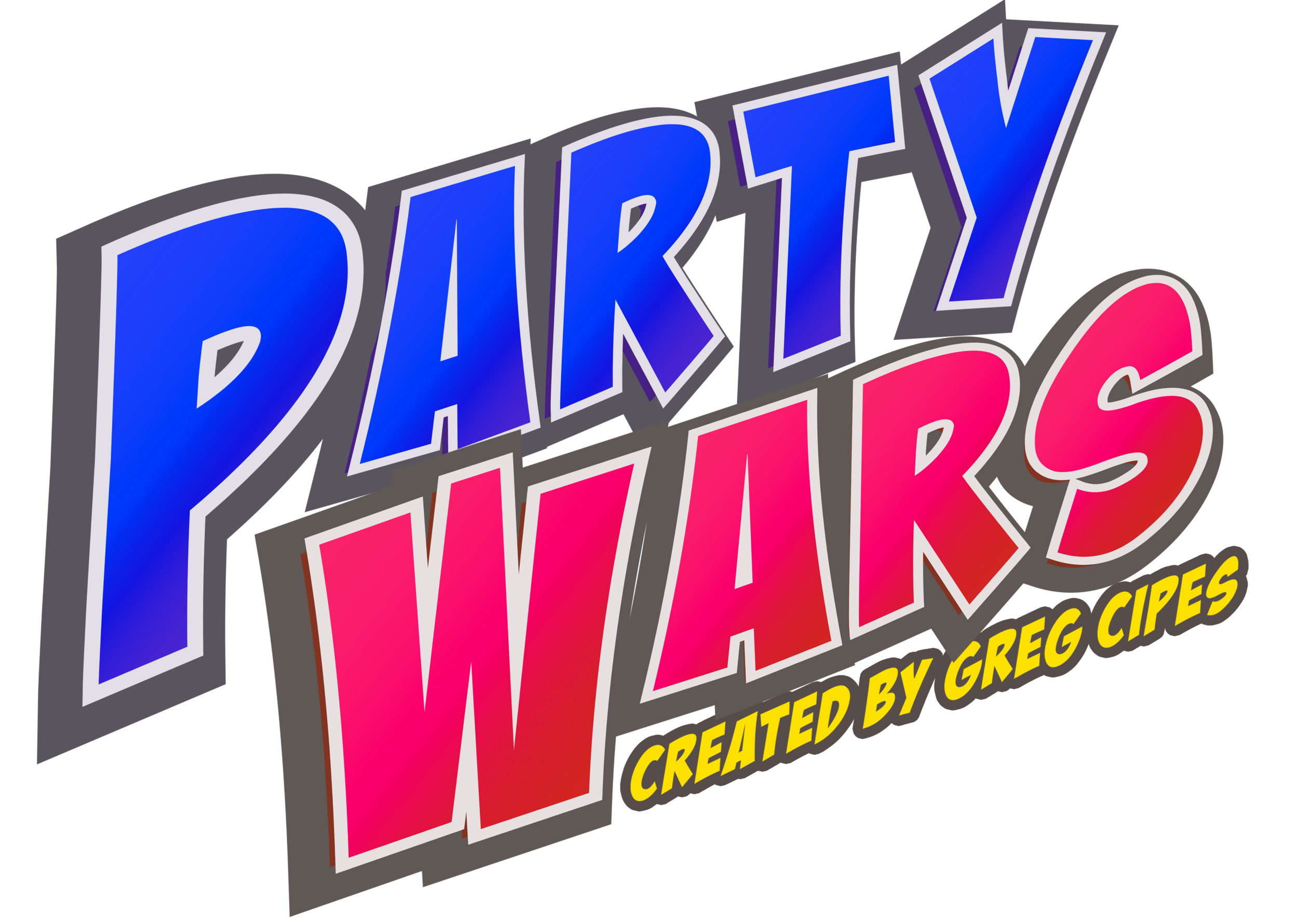 Party-Wars-logos-FULL.png