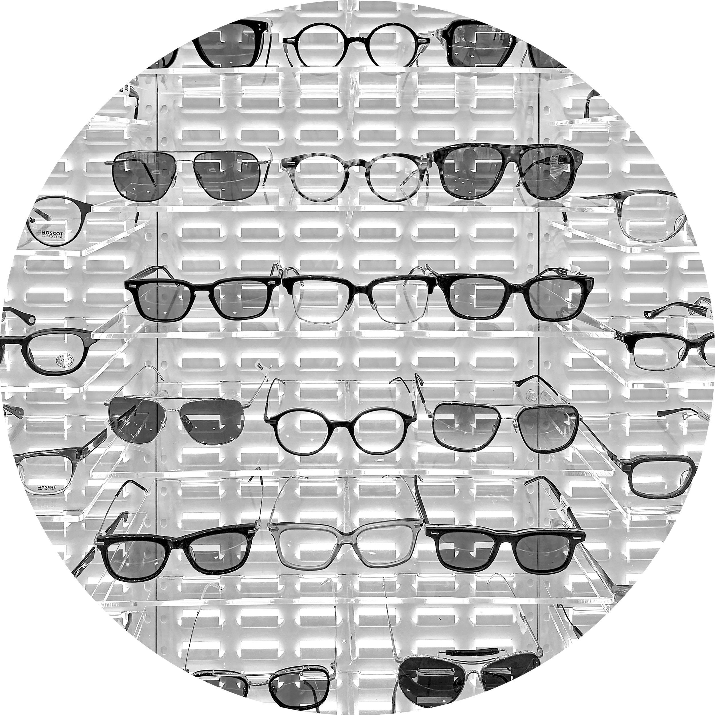 Eyes of Claremont .jpg