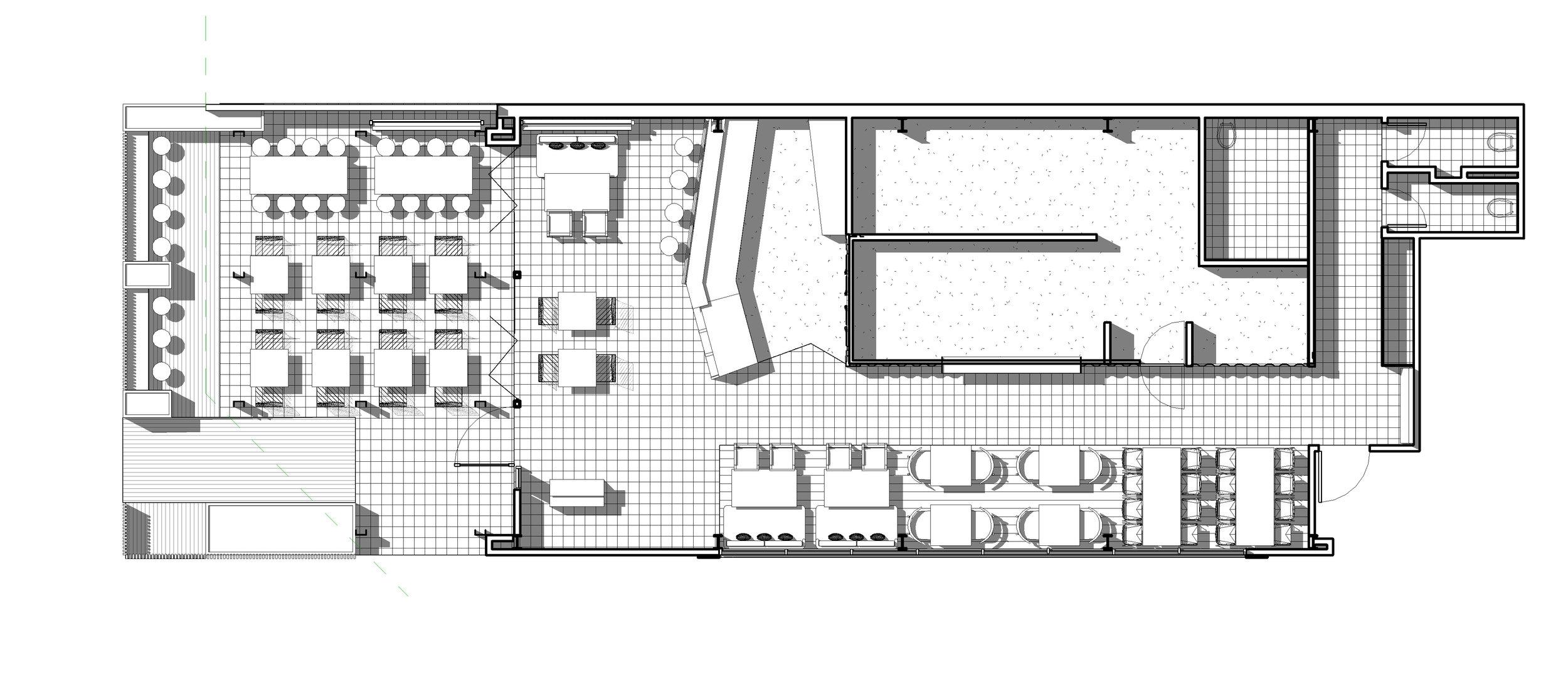 2. Floor Plan B+W.jpg