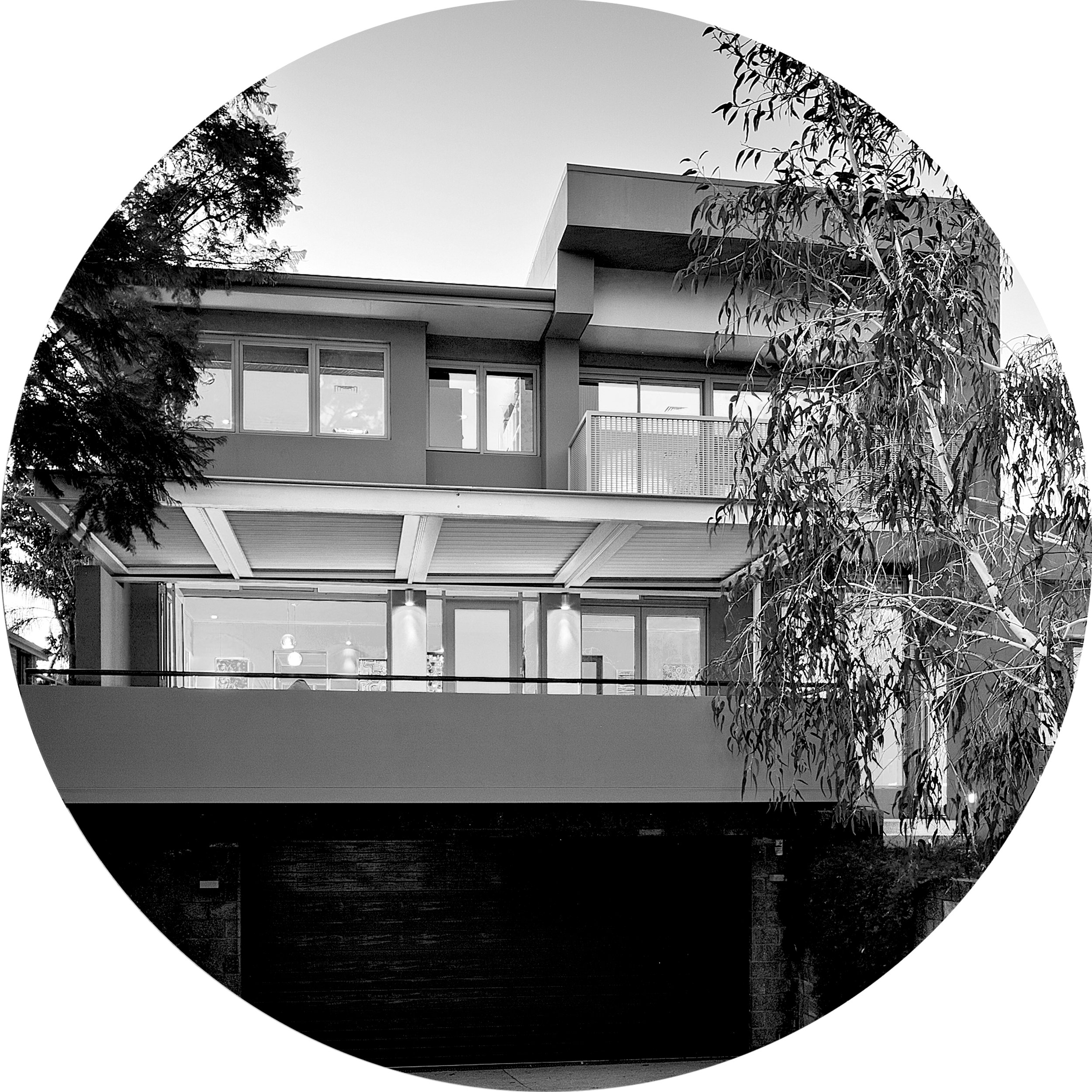 house ford.jpg