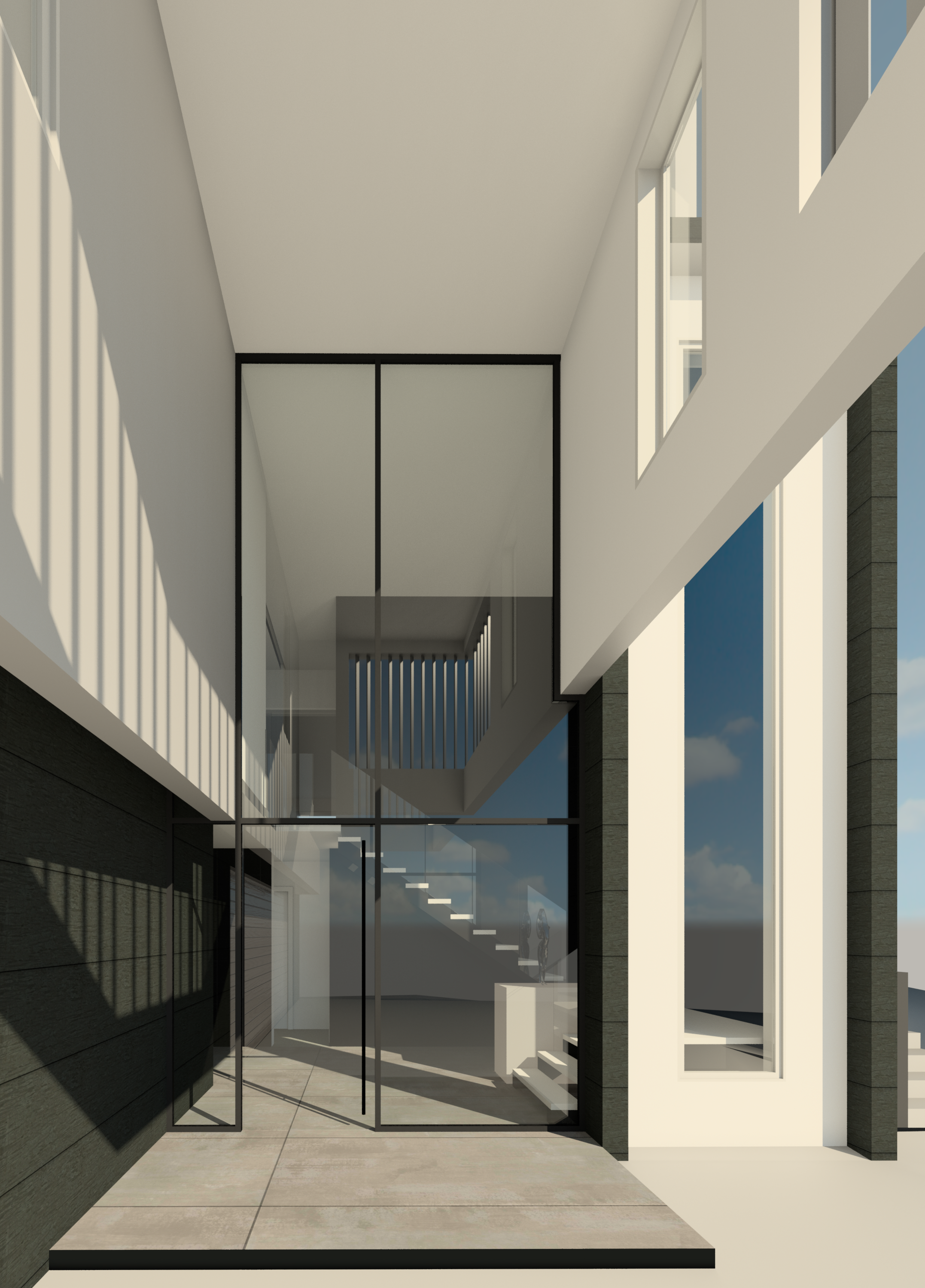 24_Hodgson_3D_View_-_ENTRANCE_STAIR.png