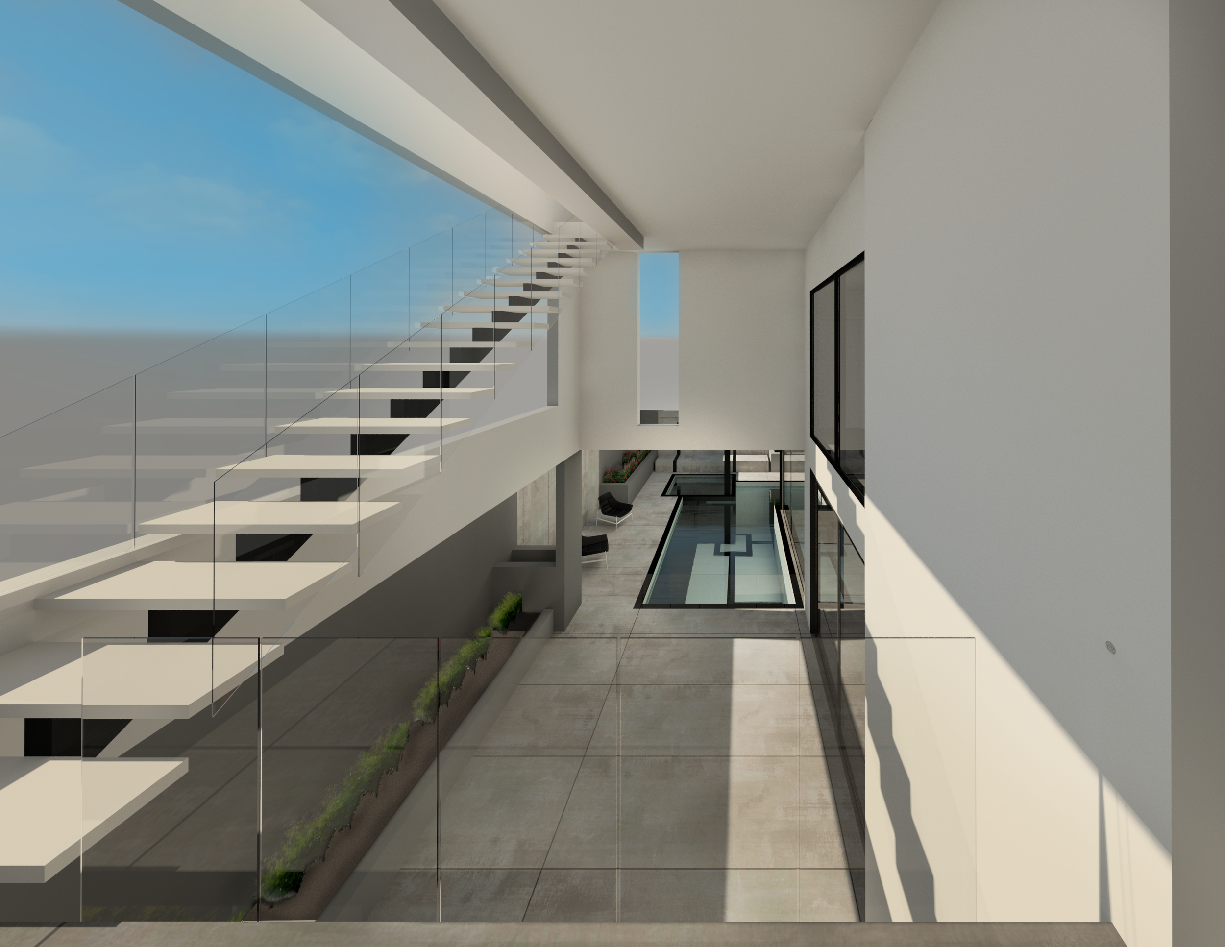 24_Hodgson_3D_View_-_STAIR_TO_ROOF_TOP.png