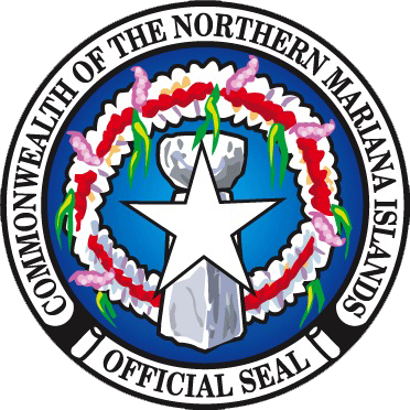 cnmiseal.png