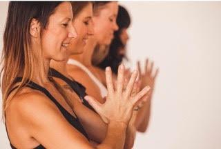 yogaloftmemberships.jpg