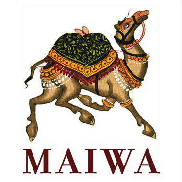 MAIWA FOUNDATION