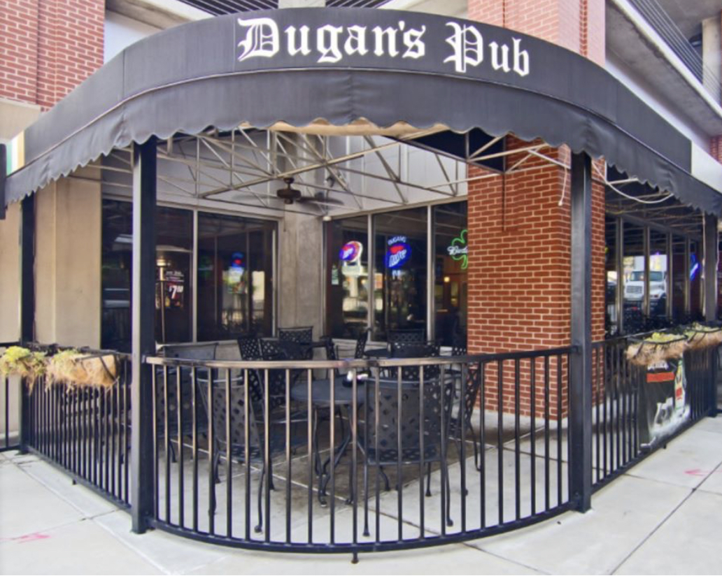 DugansPub35.jpg