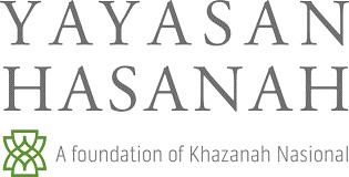 Yayasan Hasanah.png