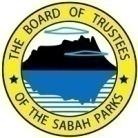 Sabah Parks.png