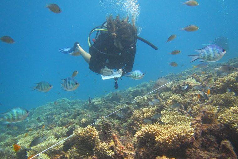 Divers (Get Involved).jpg