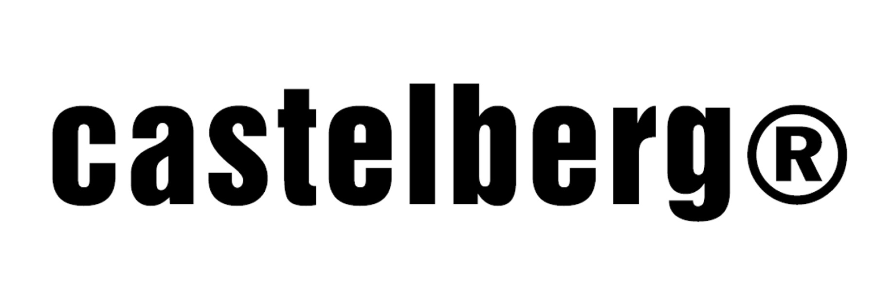 logoCD2.jpg