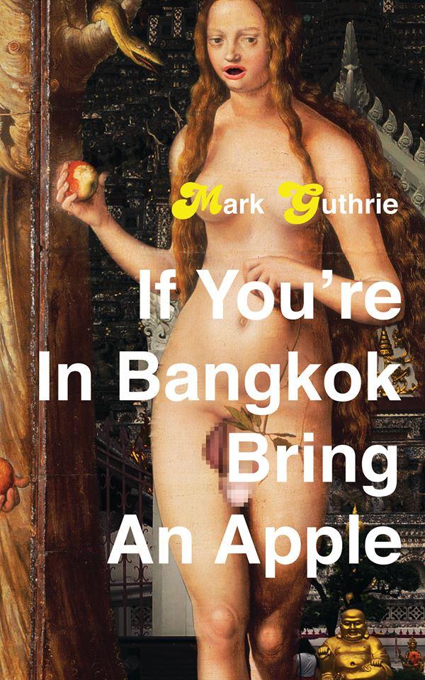 If you're in Bangkok.jpg