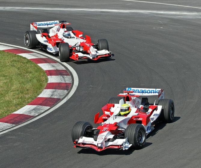 Toyota F1.png