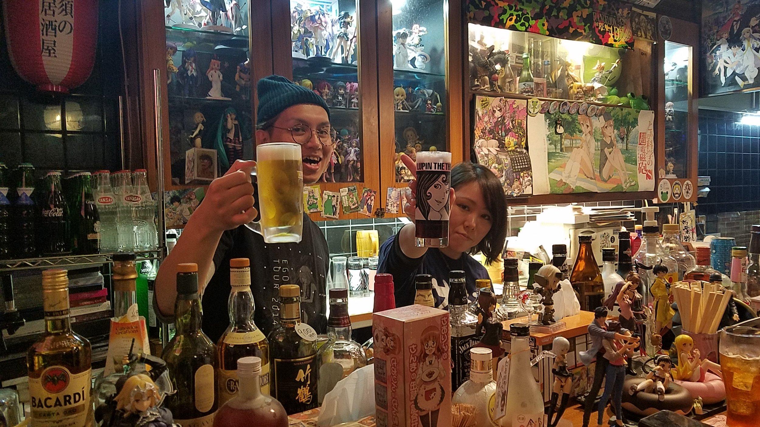 Anime Cafe Staff.jpg