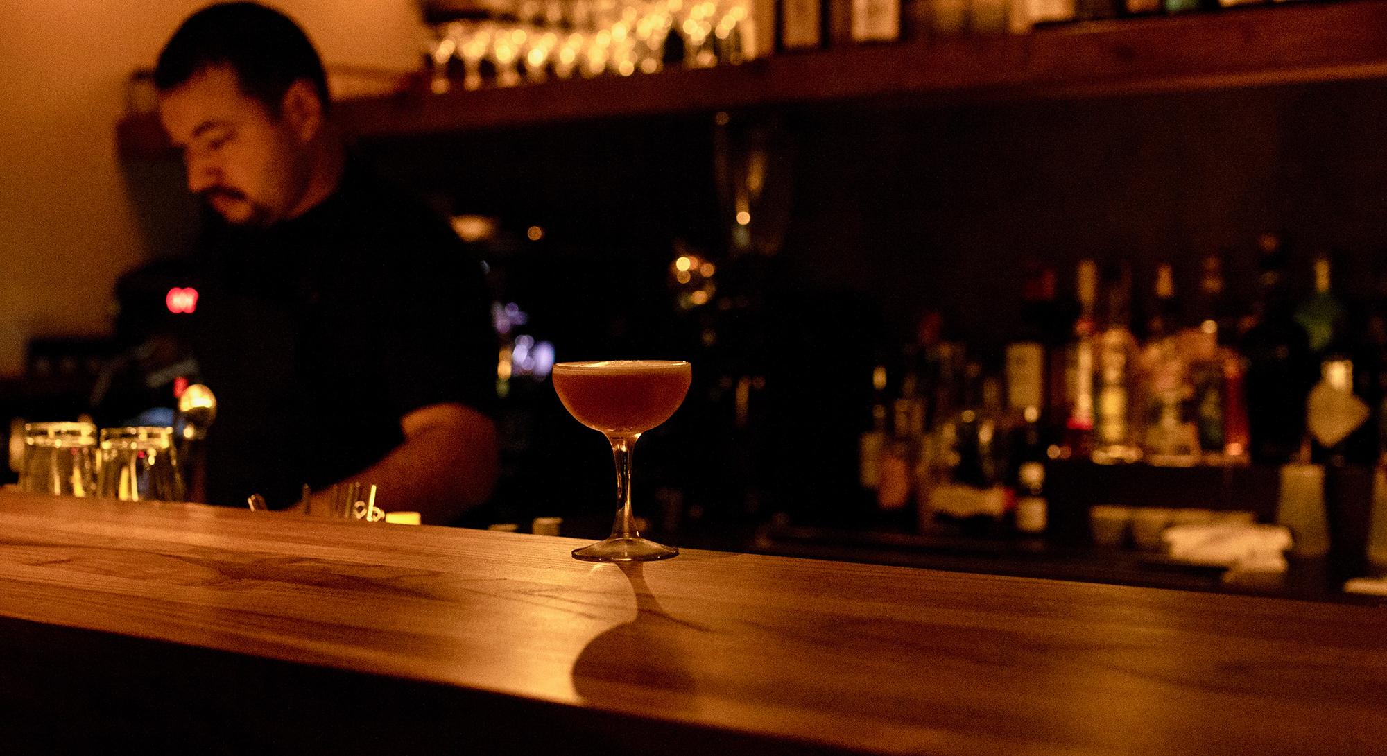 bar-cocktail.jpg