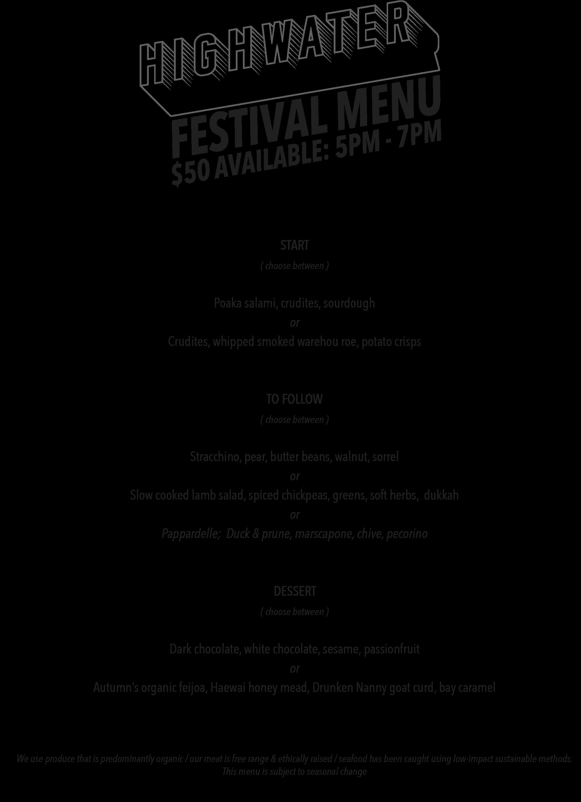 EXPRESS FESTIVAL MENU copy.png