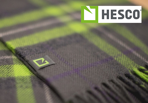 Hesco-tartan-with-logo.jpg