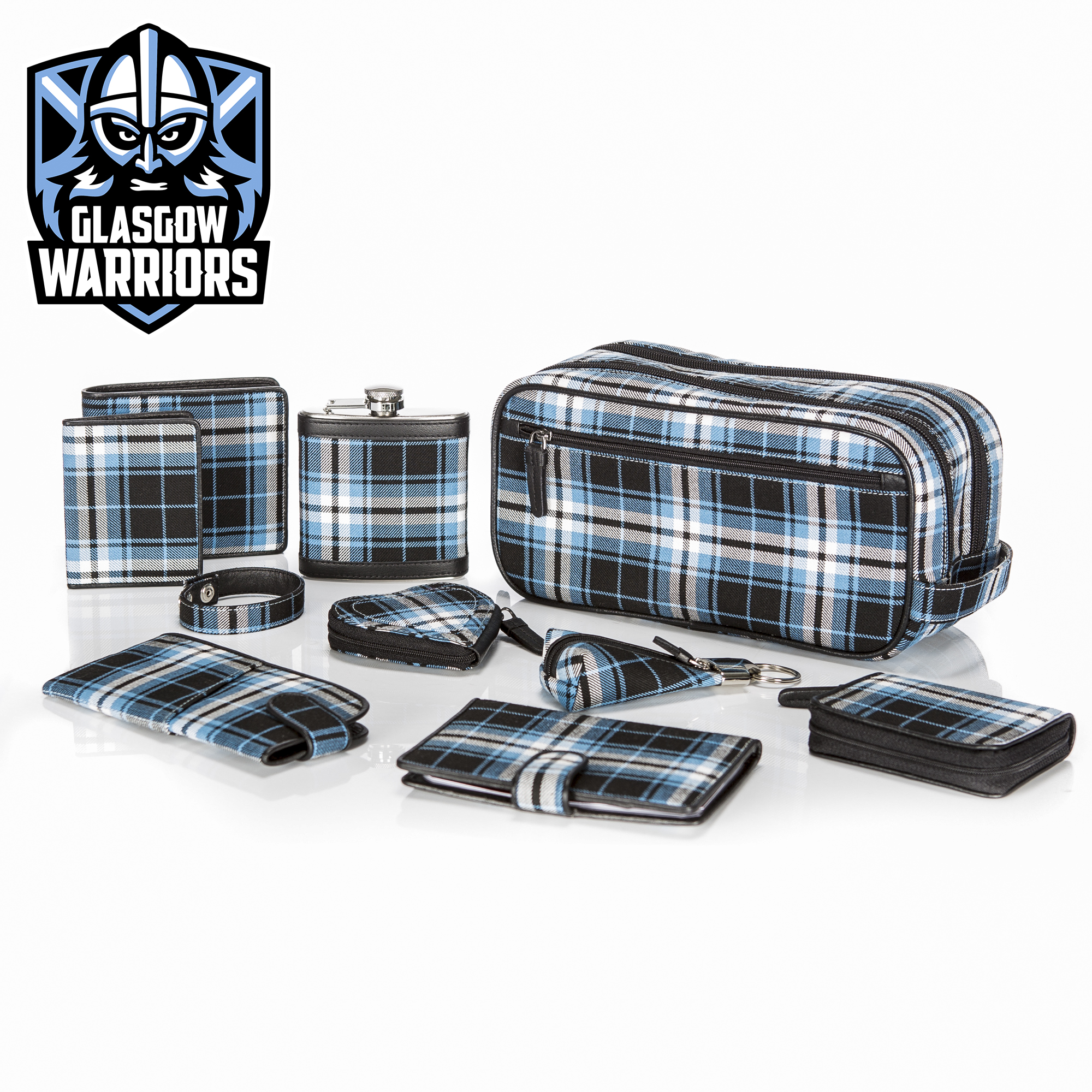 Glasgow Warriors Collection with logo.jpg