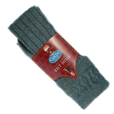 Lovat Blue Socks.jpg