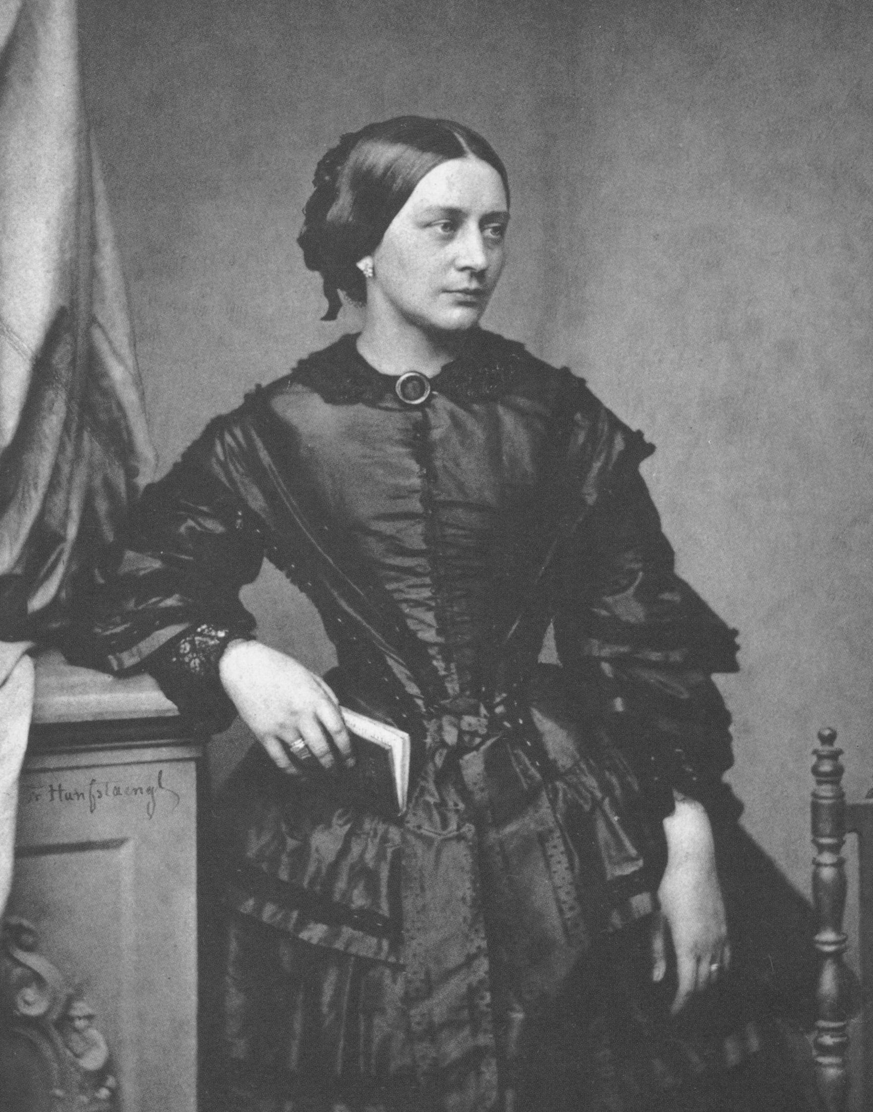 Clara_Schumann_2.jpg