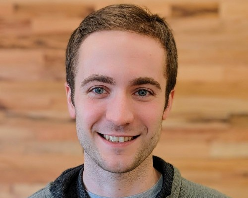 """My Goal - """"I understand that choosing the right digital marketing tools is a difficult task for many business owners. You want to have a presence online, engage your existing customers and grow your customer base as well. My job is to craft a strategy that will help grow your business.""""- Adam T. Walters, Founder & CEO"""