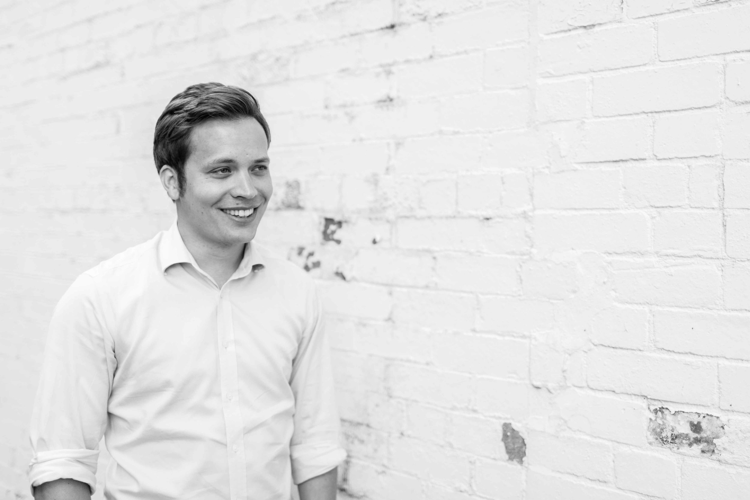 james park riba - DIRECTORHaving worked at several architectural practices, James has been able to acquire varied experience, particularly in the private residential sector.