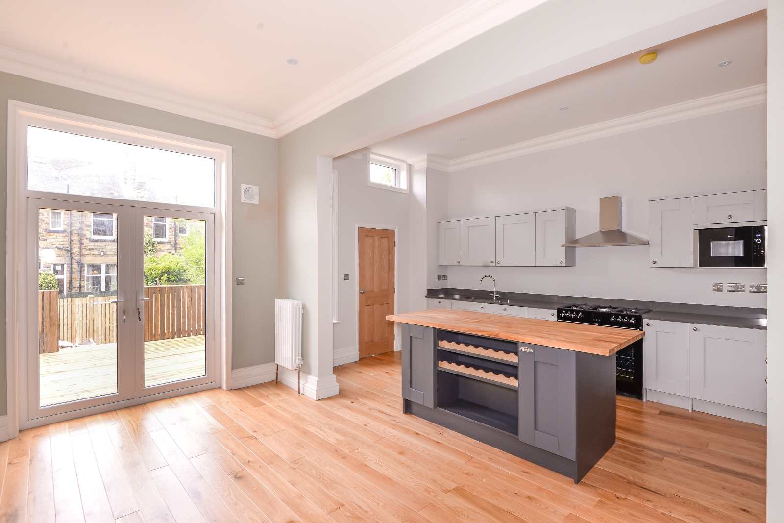 house conversion leeds