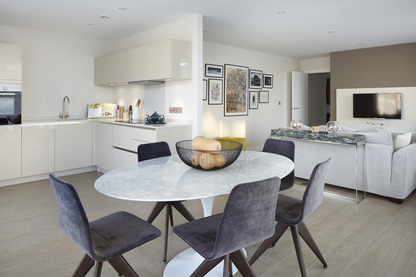 RESIDENTIAL ARCHITECTS LEEDS