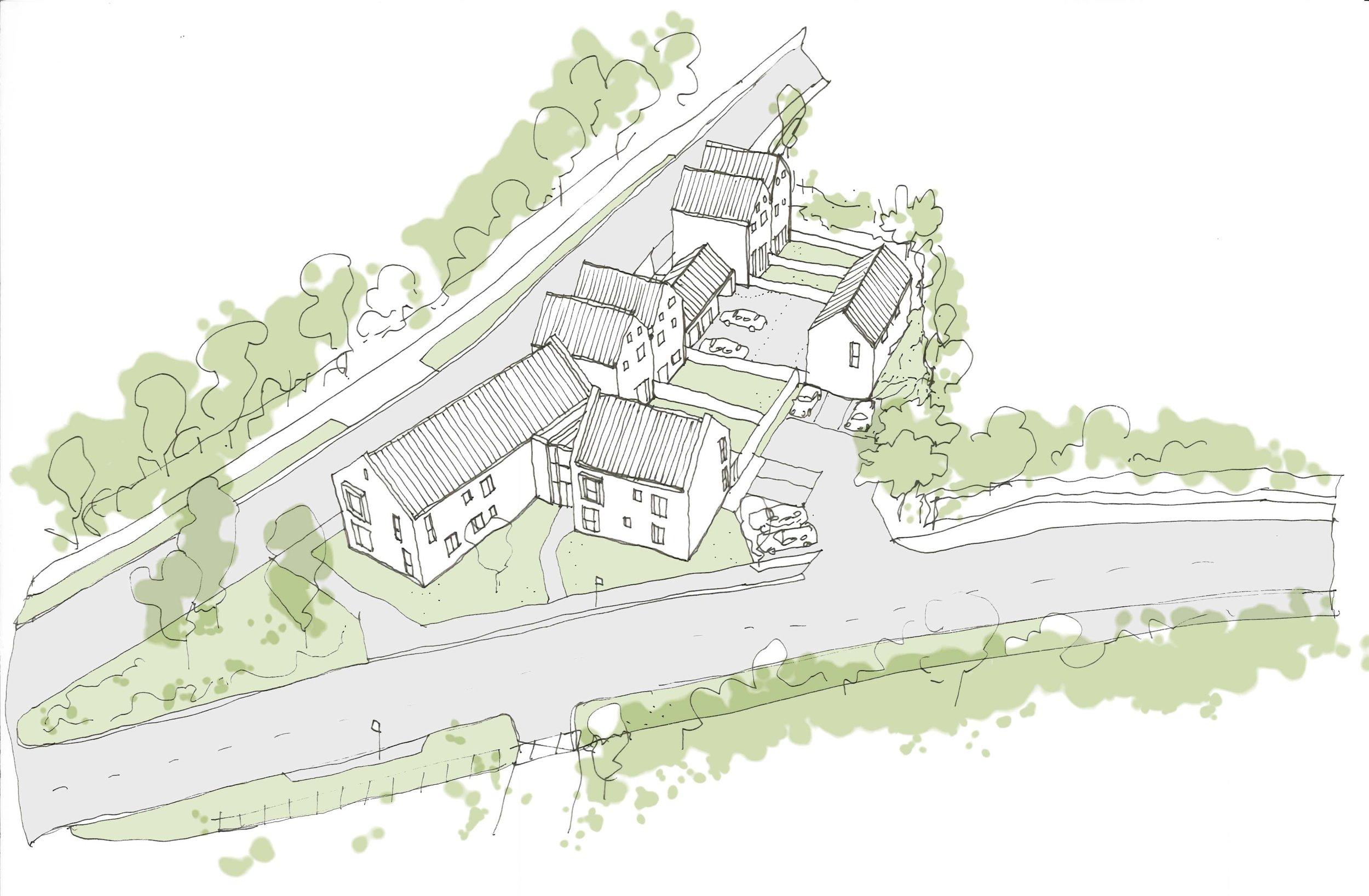 Residential-development-leeds.jpg