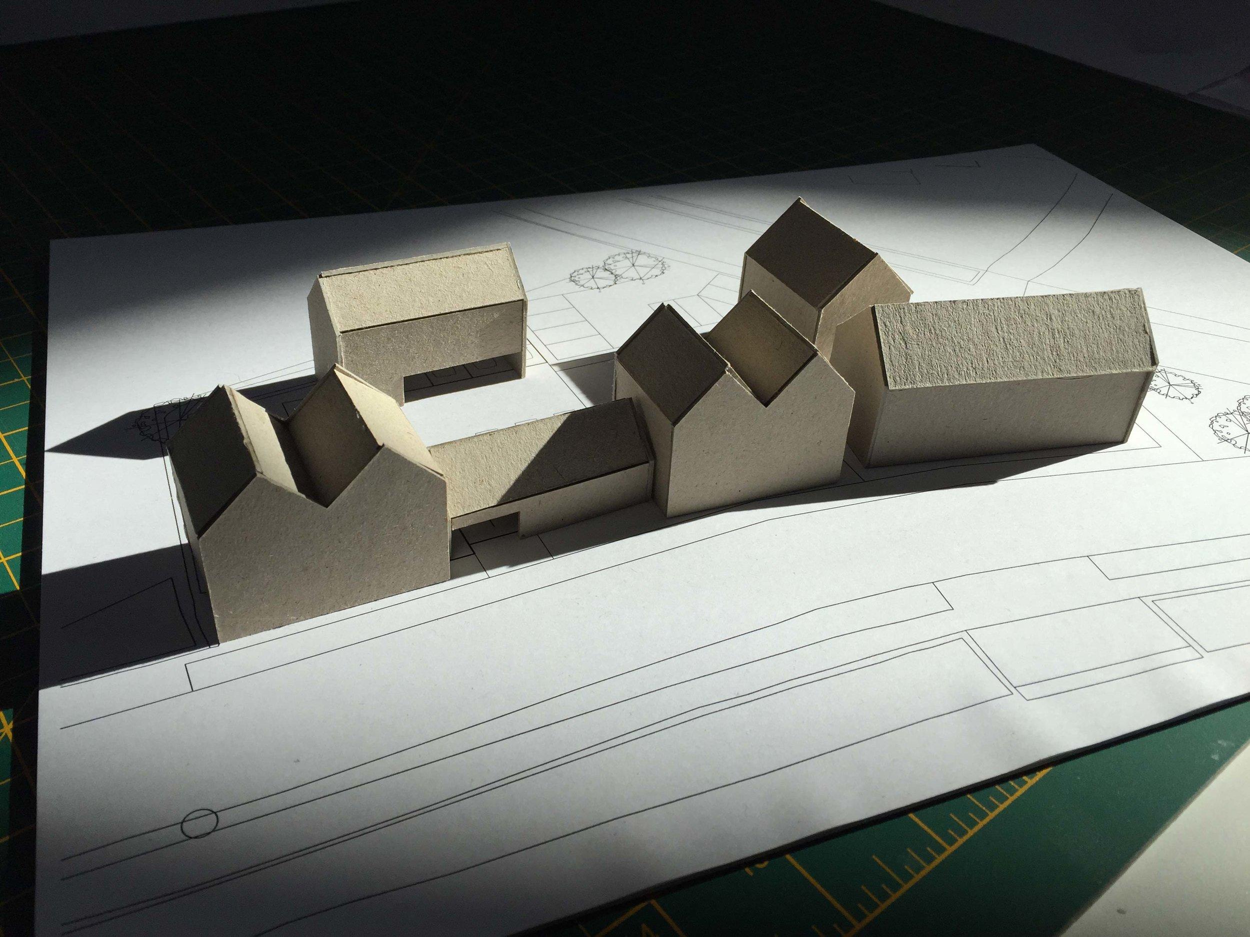 Model-of-housing-development-leeds.jpg
