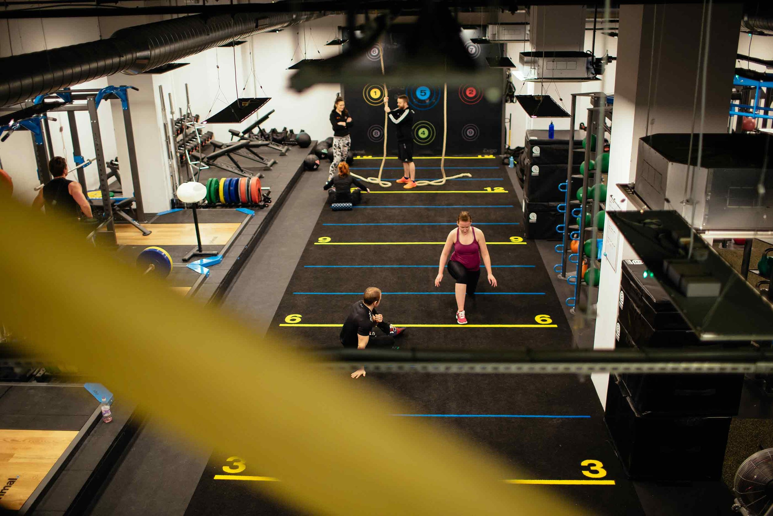 Primal-Gym-Leeds-5.jpg