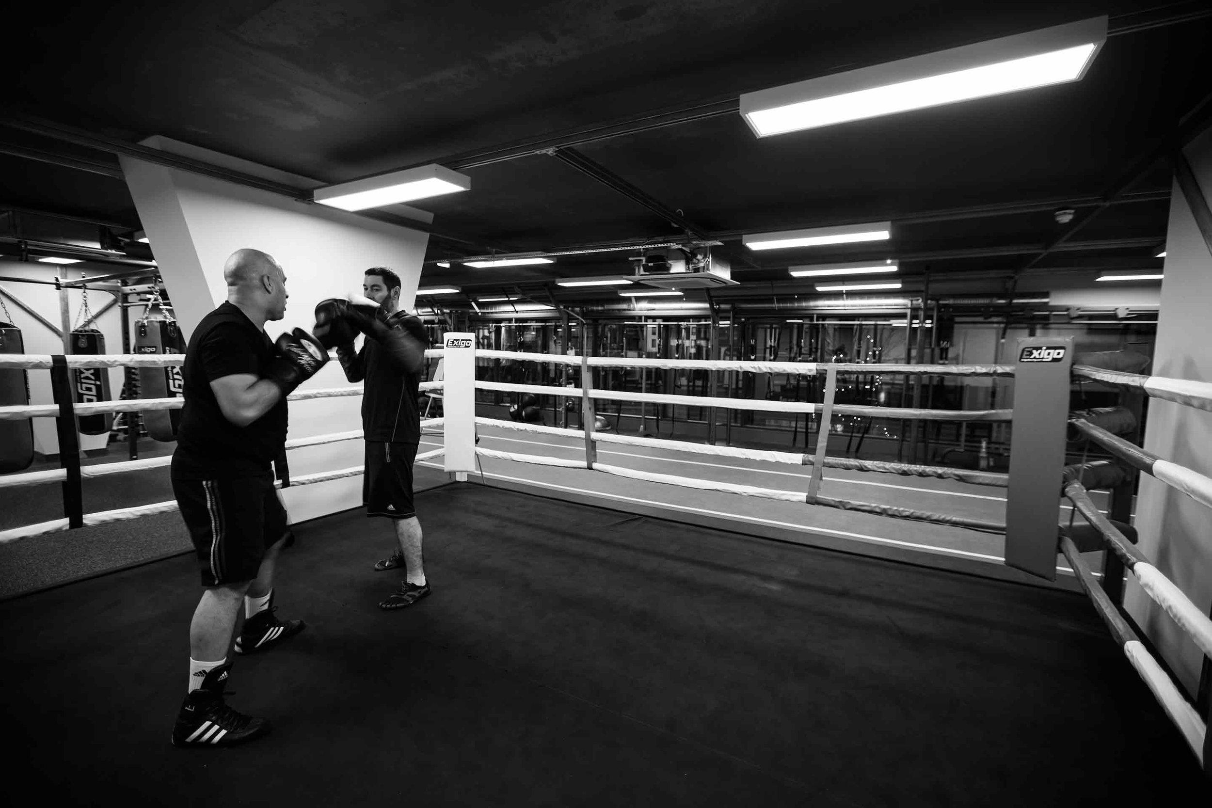 Primal-Gym-Leeds-8.jpg