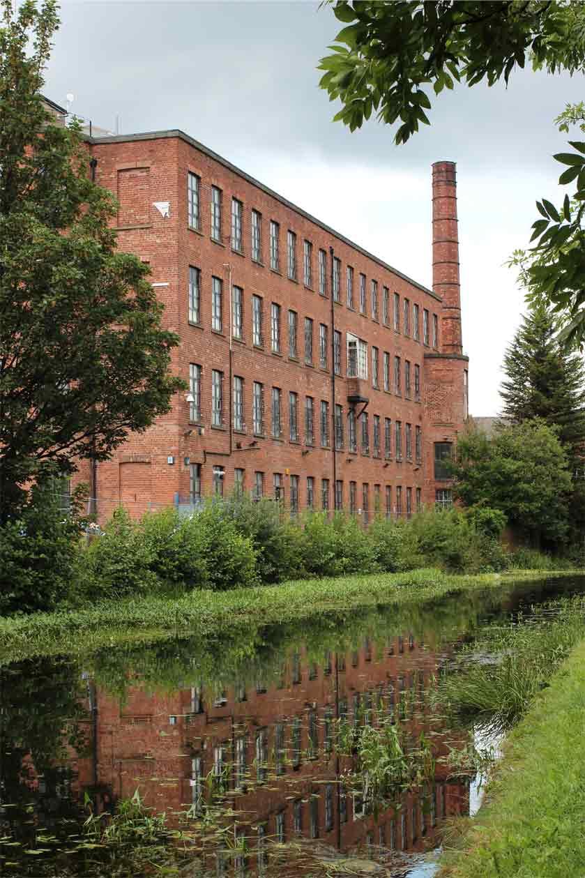 castleton-mills14.jpg