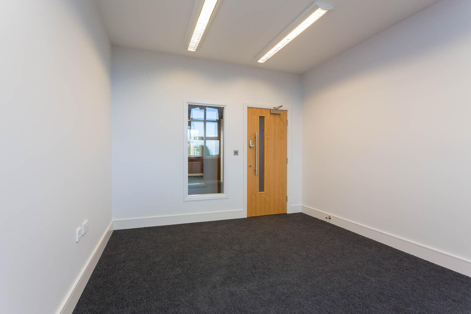 office-interior-window.jpg