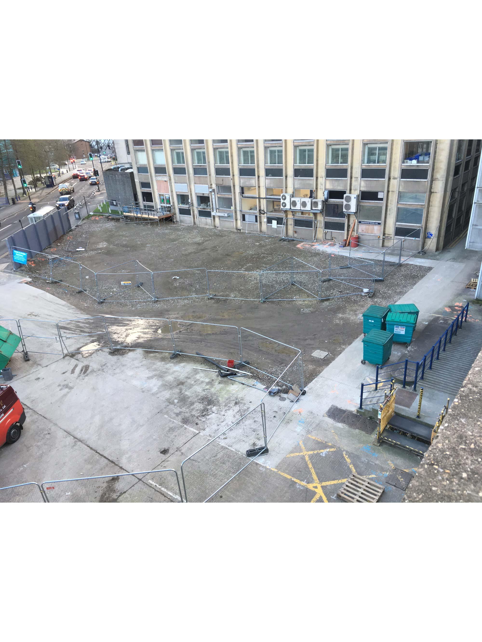 Sheffield-University-Energy-Centre.jpg