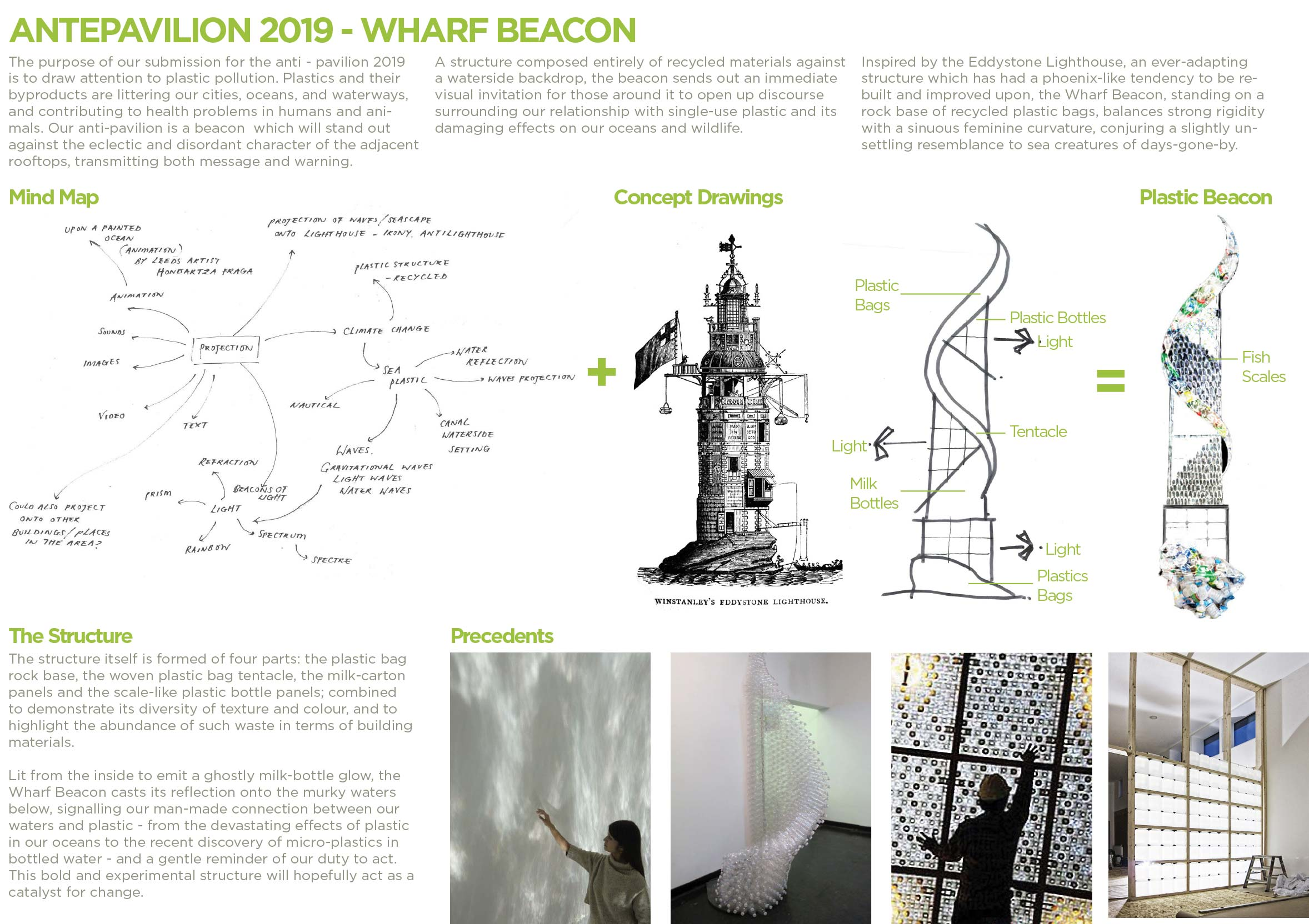 Antepavilion-3-Competition-Wakefied-Architects.jpg