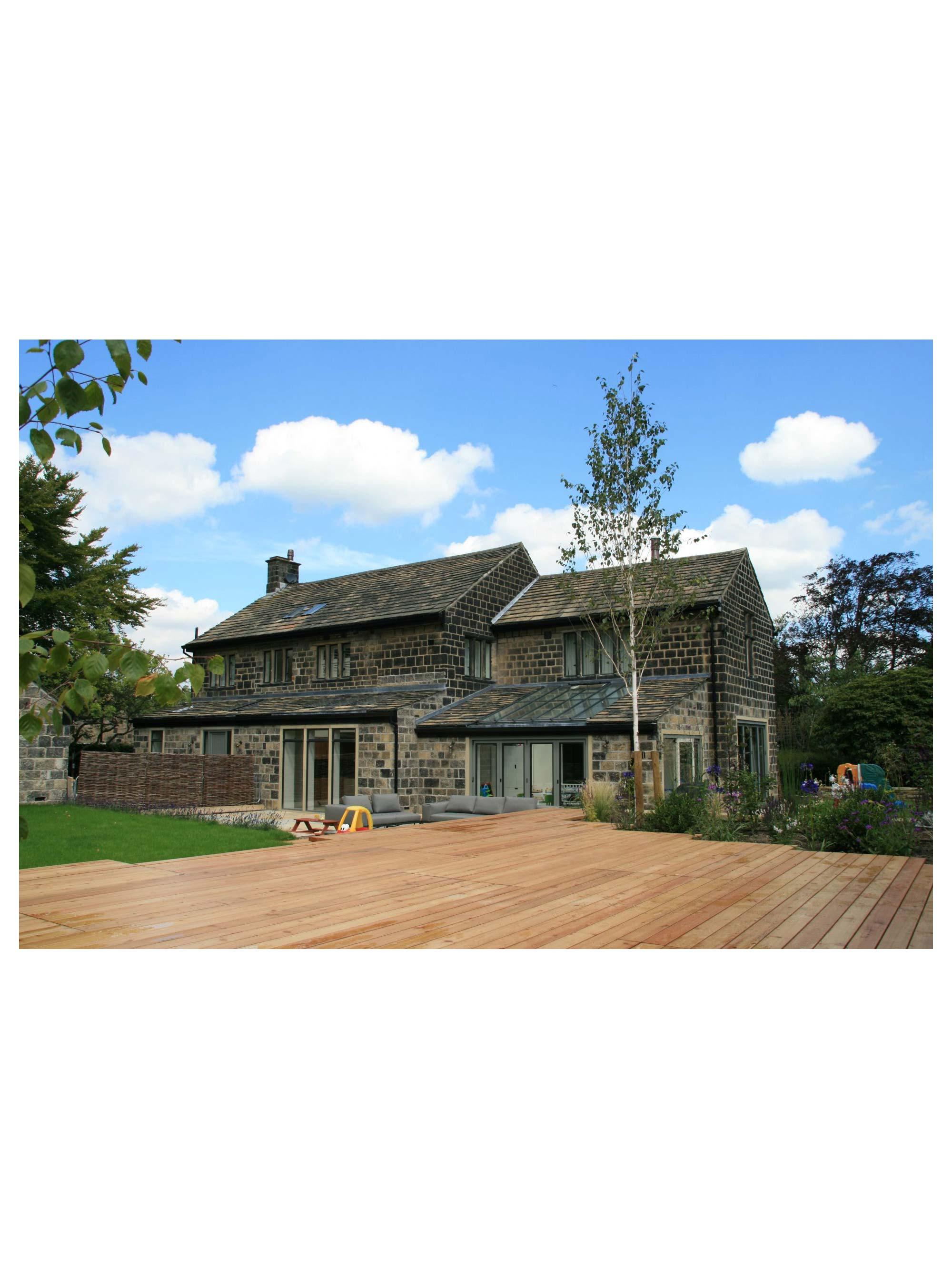 house-extension-ilkley.jpg