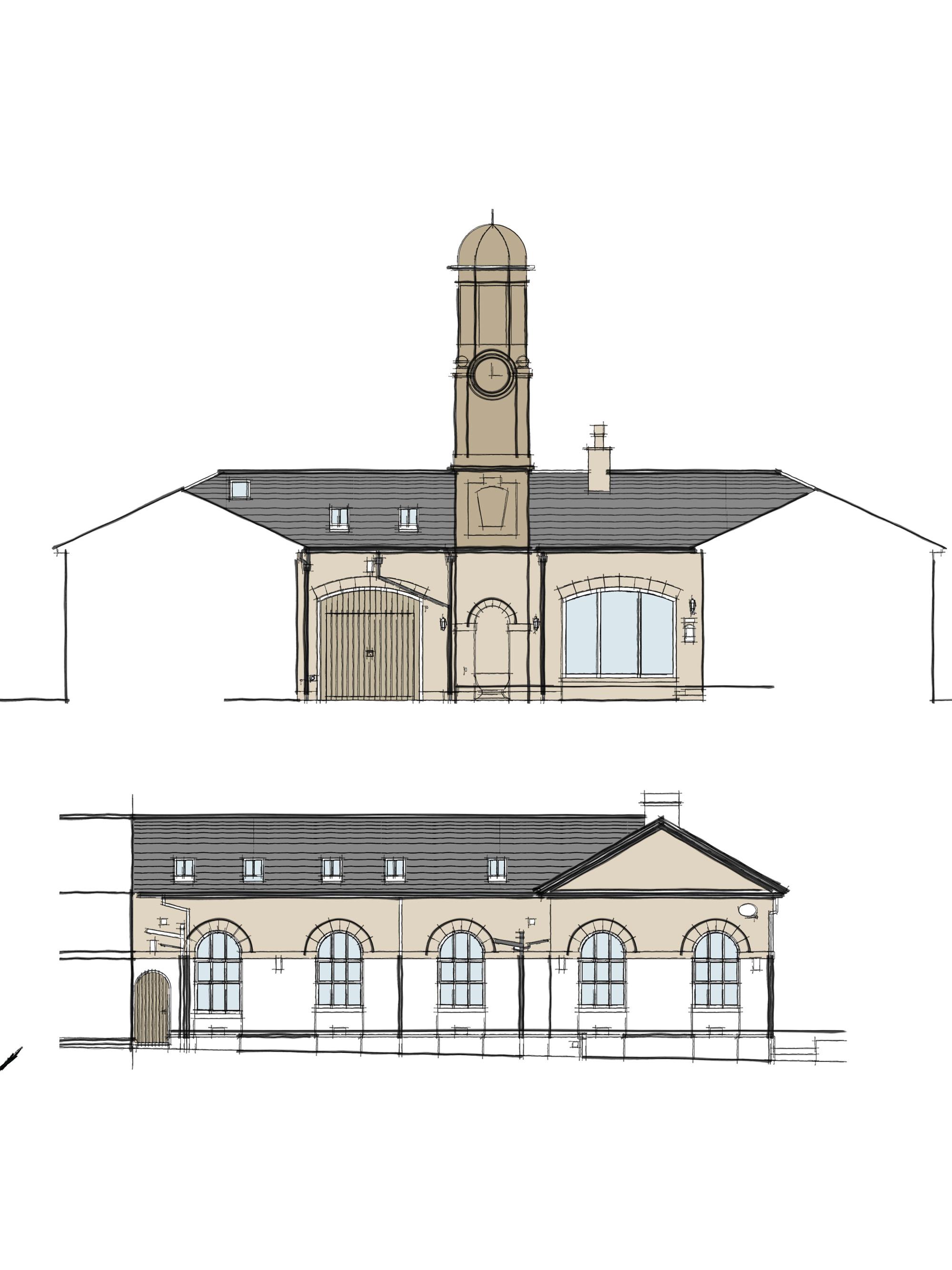 Listed-building-refurbishment-leeds.jpg