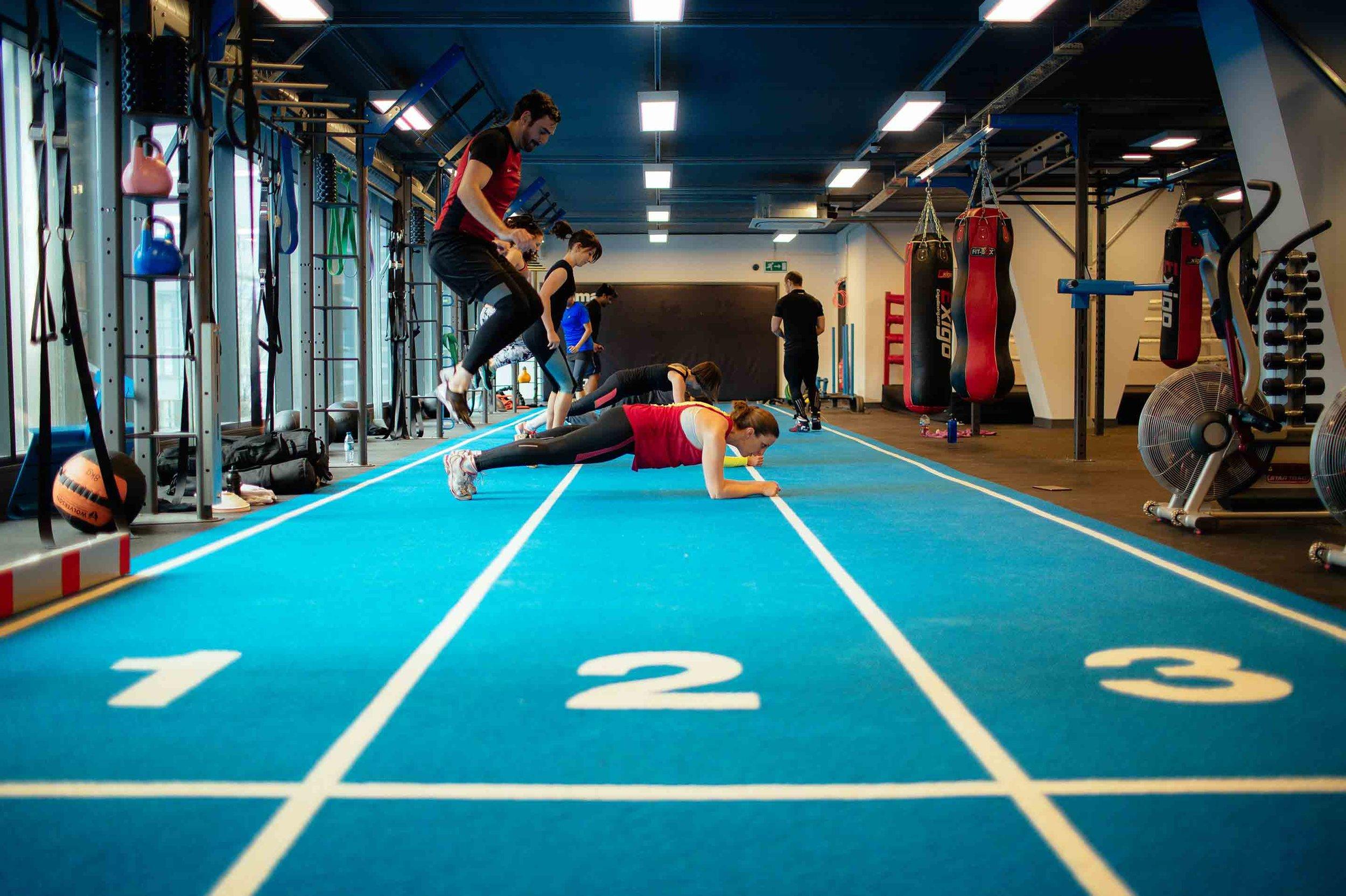 Primal-Gym-Leeds-3.jpg