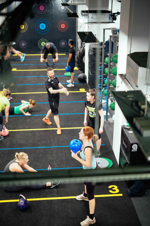 Primal-Gym-Leeds-11.jpg